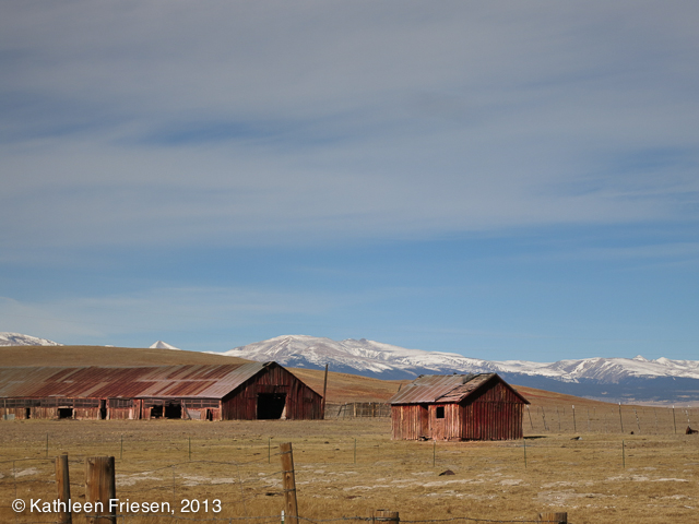 barns on the south platte-0729