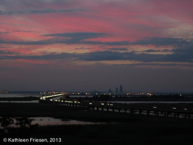 causeway-0700