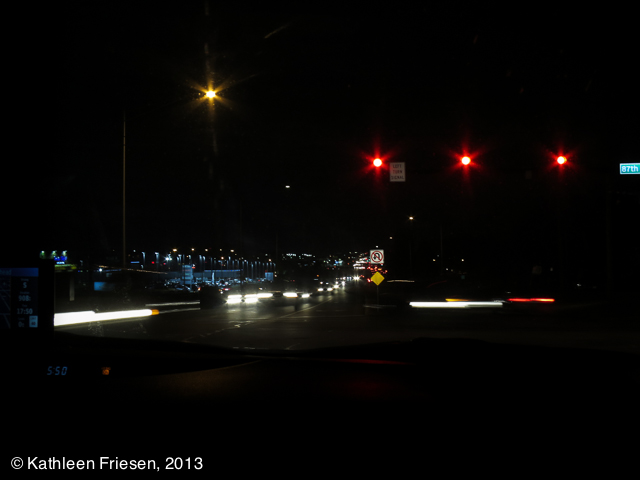 87th and Metcalf-0859