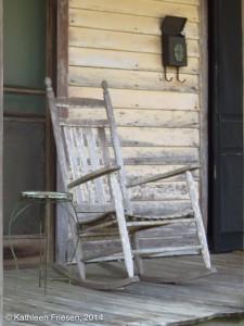 a southern porch-1330