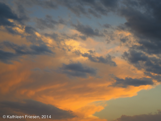 cloudscape 2014-XII-1626