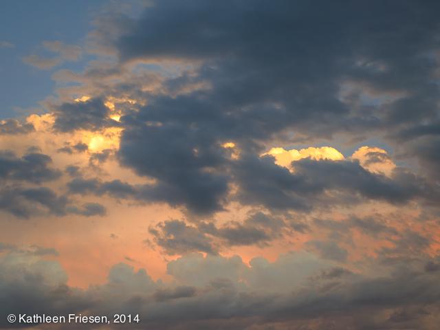 cloudscape 2014-XI-1637
