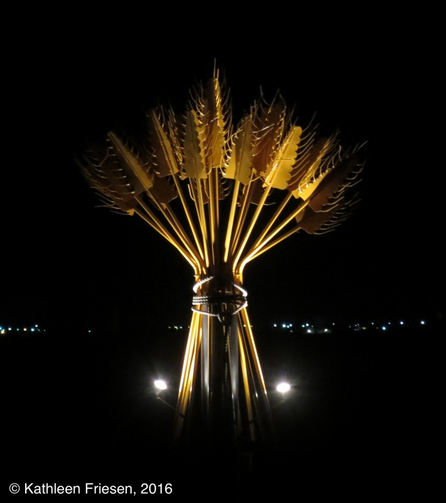 prairie sculpture-3484