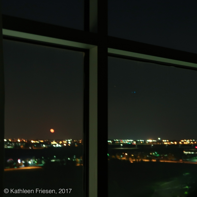 moonrise-1371