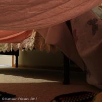 kid tent-1700